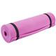 CAMPZ EVA Sleeping Mats pink